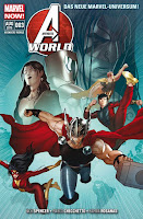 http://nothingbutn9erz.blogspot.co.at/2015/08/avengers-world-3-panini.html