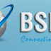 BSNL-Bharat Sanchar Nigam Limited Recruitment for Junior Engineer (JE) Post
