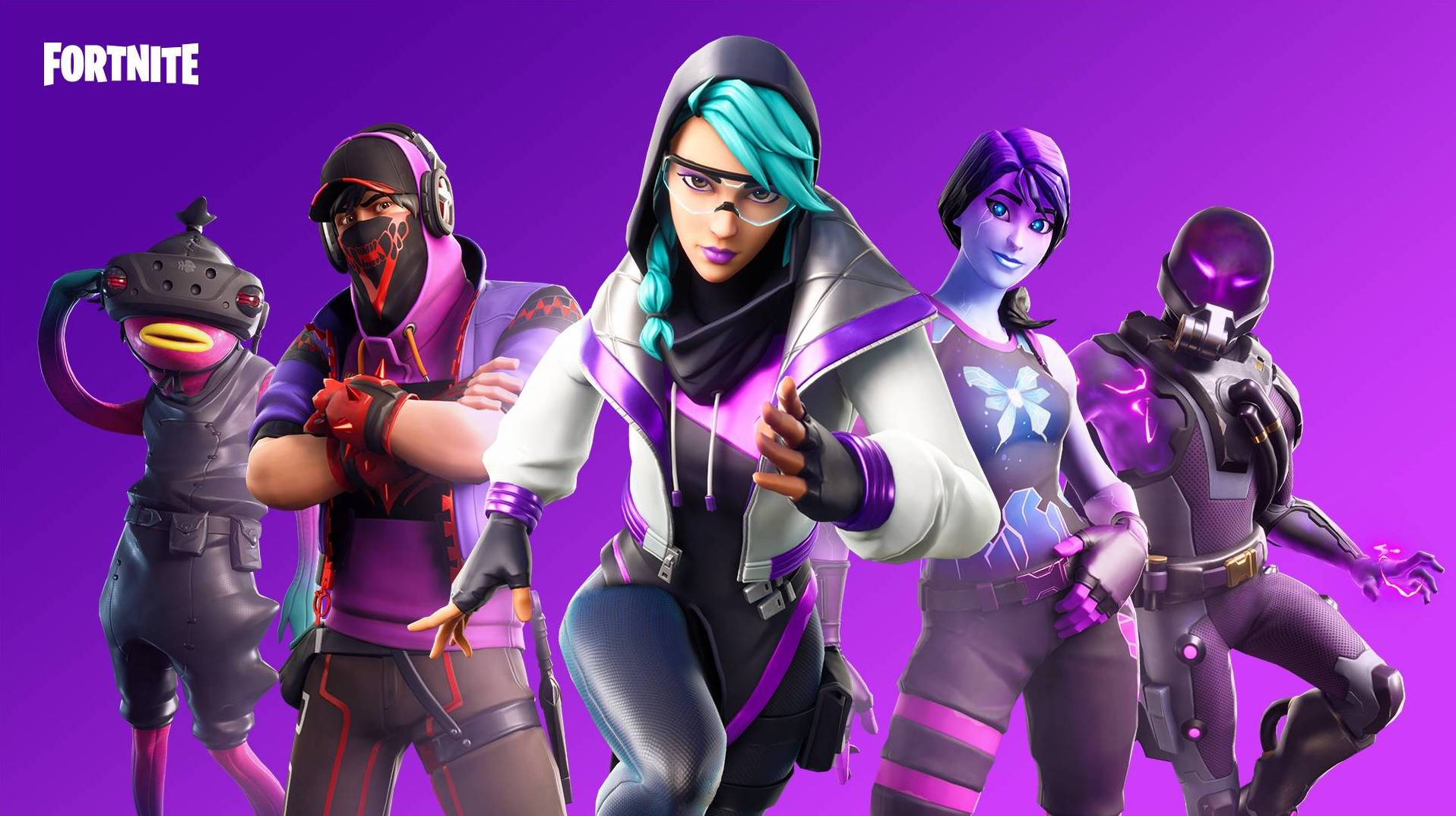 The 100 most popular maps of Fortnite Creative Mode: practice aiming, box fights, deathruns...