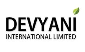 Devyani International Ltd Recruitment ITI and Diploma Holders For Electrical Maintenance Technician
