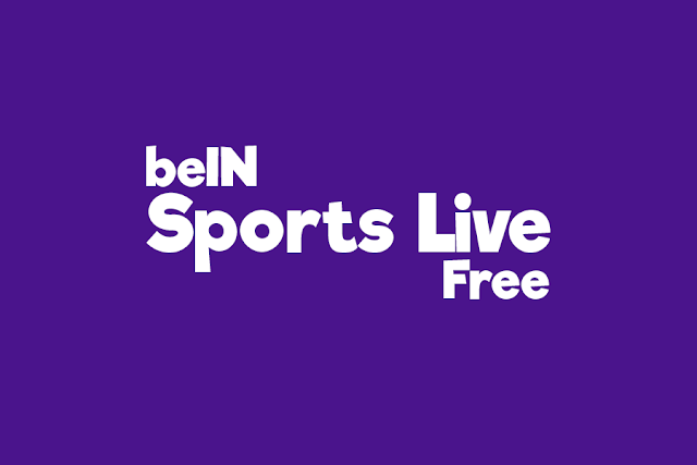 beIN Sports Live Free Without Buffering | 101 Sports TV