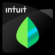 mint-budget-bills-finance-app-apk