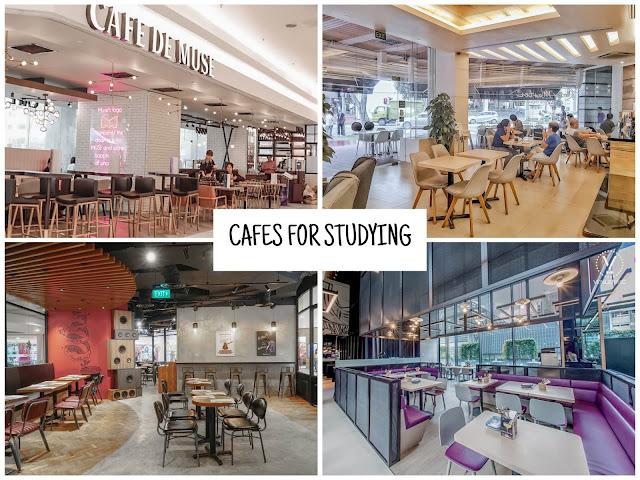 cafes-study-singapore