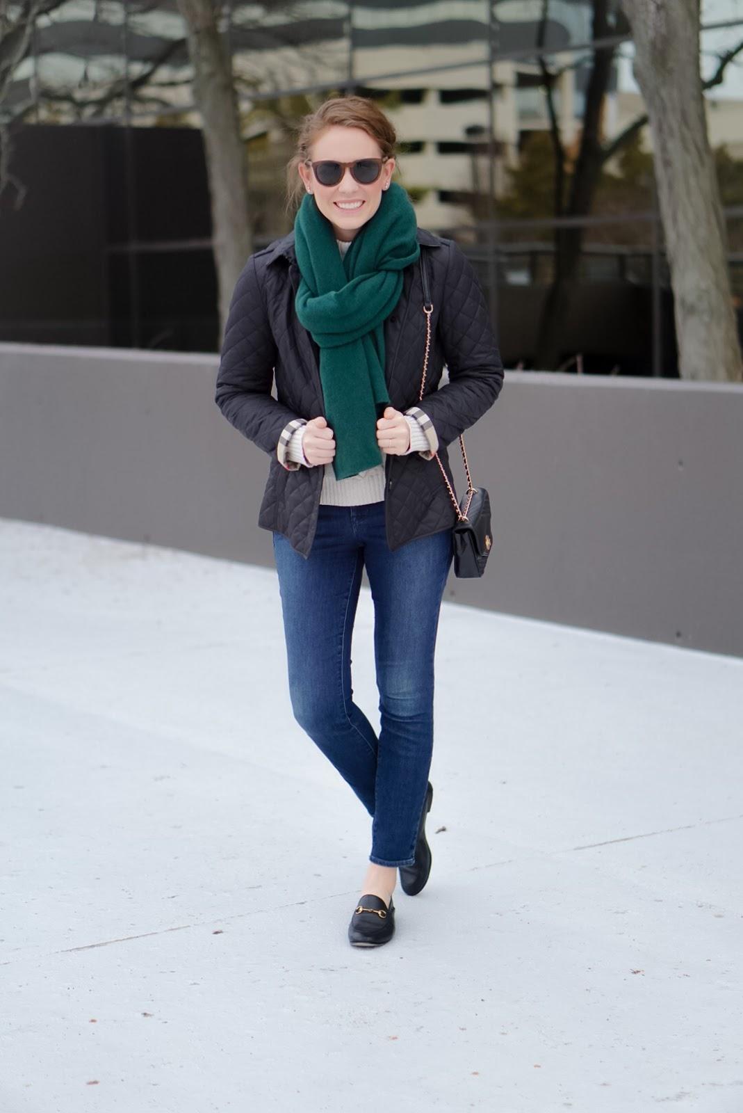 st-louis-fashion-blogger
