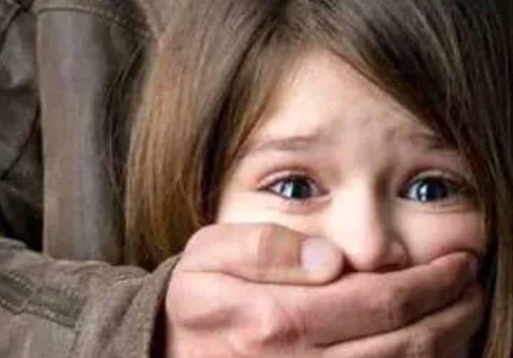 القبض علي المتهم باغتصاب طفلة معاقه
