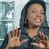 VIDEO:Martha Mwaipaja-Amenitengeneza:Download