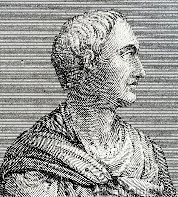 C0093080-Tacitus%252C_Roman_senator_and_