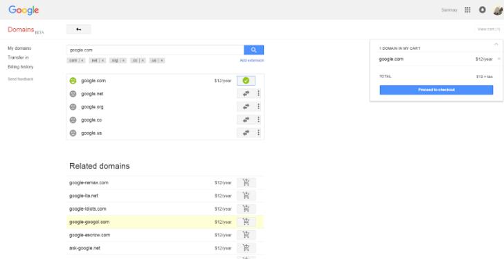 google-domain-buy.png
