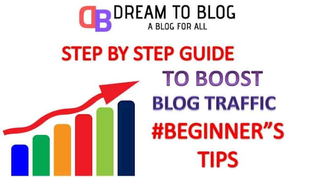 A-Step-by-Step-Guide-to-Boost-Your-Blog-Traffic-for-Beginners