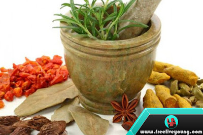 How to treat flu and fever with natural remedies