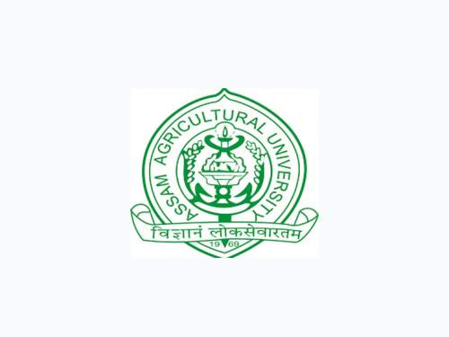 AAU, Jorhat Recruitment 2019 - 01 Post of Senior Project Associate [Walk-in]