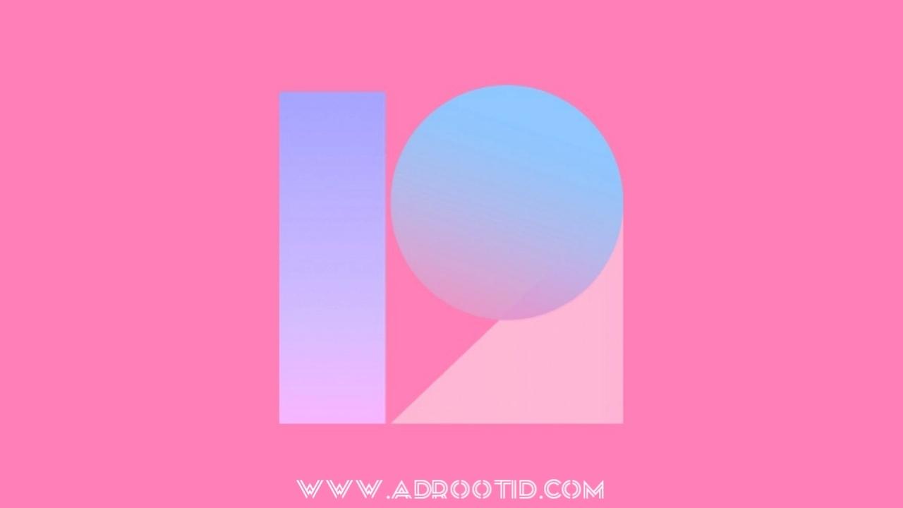 Miui-12-live-wallpaper