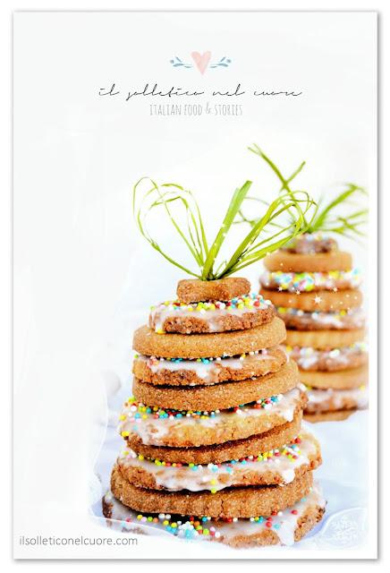 biscotti-albero-natale