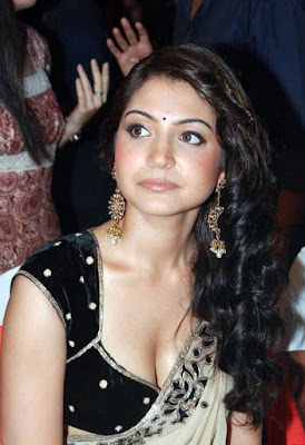 anushka-sharma-didnt-face-such-thing-as-nepotism
