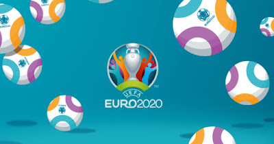 """# مباراة الدنمارك وفنلندا """" يلا شوت بلس """" مباشر 12-6-2021 والقنوات الناقلة ضمن يورو 2020"""