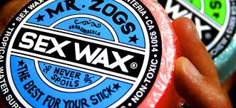 Sex Wax Surf Wax Commerial Eisbach München Eisbach Munich Mr Zog s Sex Wax River Surfing