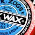 La publi de Sex Wax