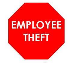 PRIVATE INVESTIGATOR - WORKPLACE THEFT