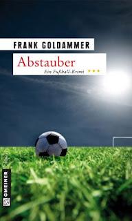 http://www.gmeiner-verlag.de/programm/titel/509-abstauber.html