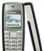 14 Hp Nokia Jadul Yang Banyak Di Cari
