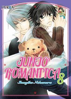 http://nuevavalquirias.com/junjo-romantica-todos-los-mangas-comprar.html