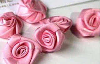 แนะนำงานพับดอกไม้ สำหรับหารายได้เสริม รายได้พิเศษ ค่าจ้างร้อยละ 30 บาท สามารถทำเป็นงานพิเศษได้ทุกเพศ-ทุกวัย สร้างรายได้เสริมนอกเวลา