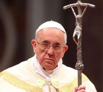 ما هو الفرق بين الكاثوليكية والمسيحية؟
