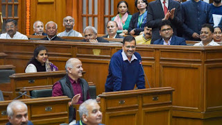 delhi-new-mla-took-oath
