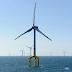 Γιατί οι θαλάσσιες ανεμογεννήτριες είναι το μέλλον της ενέργειας