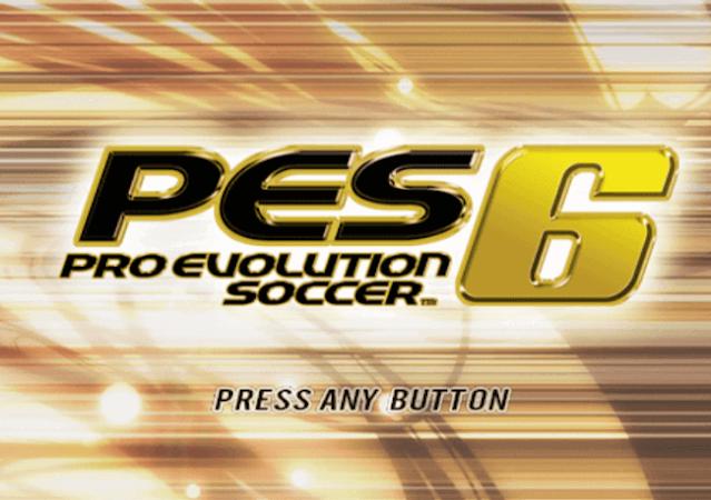 تحميل لعبة بيس 6 للكمبيوتر