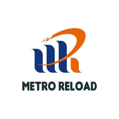 Tentang Metro Reload CV. Metro Payment Indotama