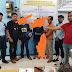 Rutan Klas IIB Aceh Tengah, Berhasil Gagalkan Penyelundupan Sabu-Sabu