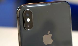 ¿Por qué iOS es mejor que Android?