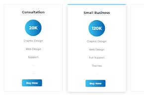 Cara Membuat dan Memasang Widget Penjualan Produk dan Jasa di Blog