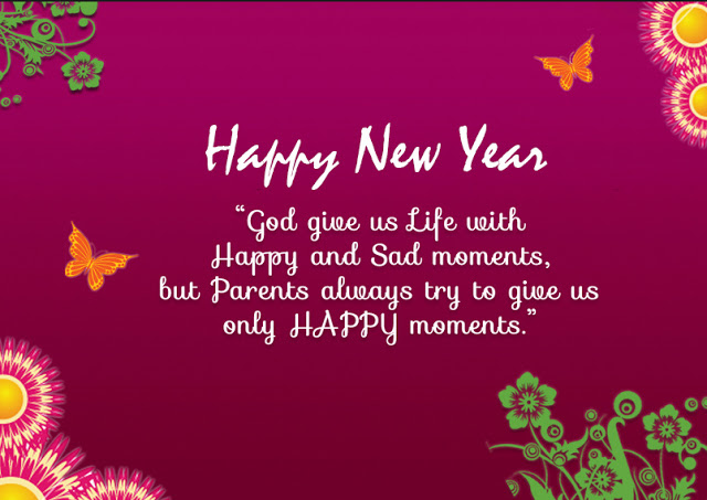 happy new year 2019 images new year 2019 pictures hd photos