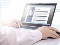 Trik Ampuh Sukseskan Melamar Kerja Via Email