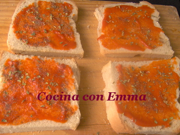 Sándwich calentito de papá_3