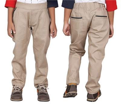celana chino anak laki-laki, celana chino anak murah