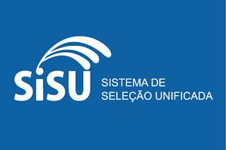 UFCG divulga 5ª Chamada da Lista de Espera do SiSU 2020.2