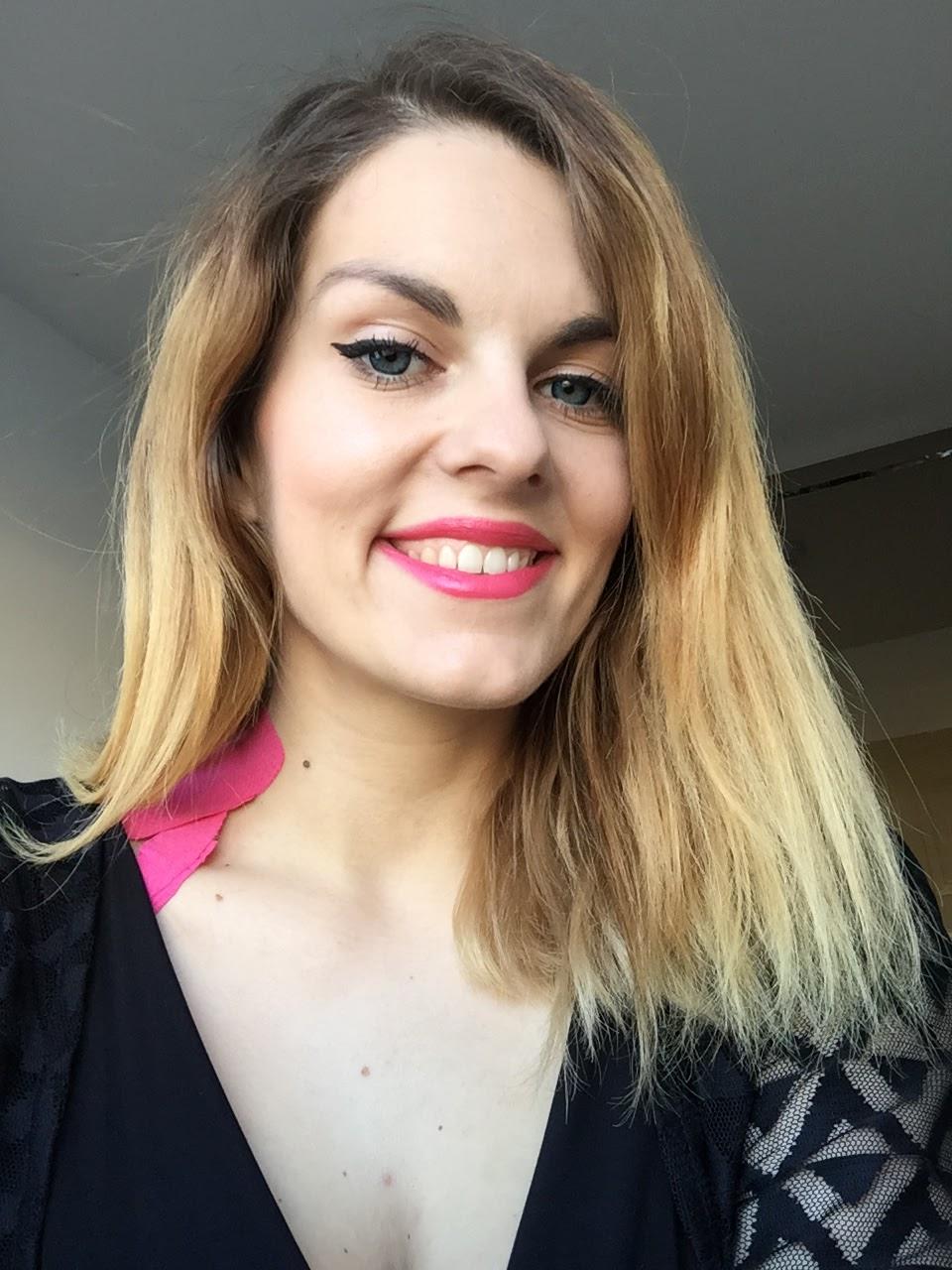 Rumunský lesbické porno