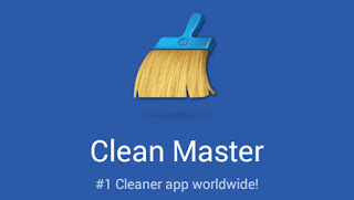 New Clean Master 5.11.5 APK for Android