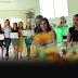 Conselho de Assistência Social de Baixa Grande do Ribeiro empossa novos conselheiros tutelares