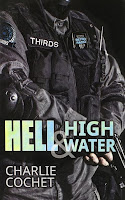 Hell and high water 1, Charlie Cochet