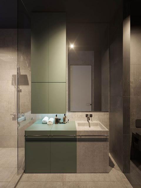 Bathroom Pics Design