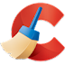 CCleaner 5.41.6446 download