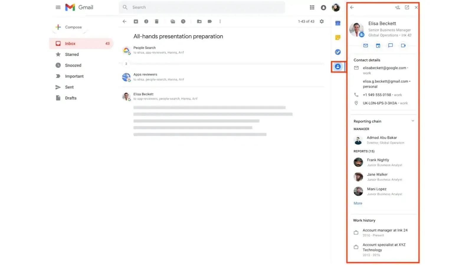 gmail-sekarang-akan-menampilkan-lebih-banyak-informasi