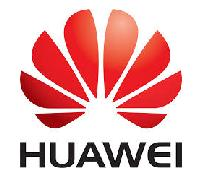 Big screen China mobile phones from Huawei, Inew and Iocean