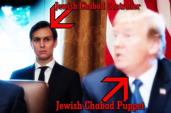 https://www.henrymakow.com/Kushner-Belongs-to-Fanatical-Jewish-Doomsday-Cult.html