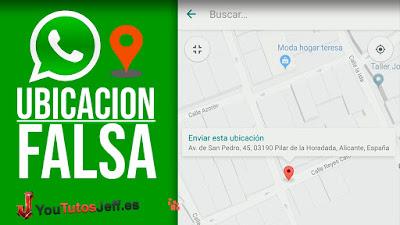 como-enviar-ubicacion-falsa-por-whatsapp