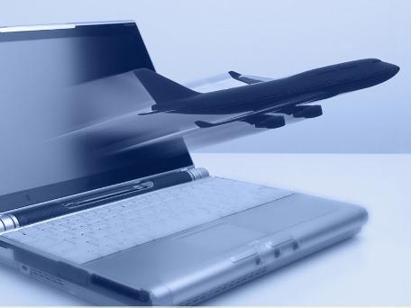 Agen Tiket Pesawat Di Solo Jawa Tengah Datakota